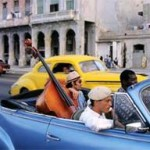 Cuba Music Tour