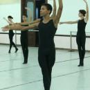 Havana internaitonal Ballet Festival