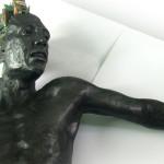 Cuba art lessons