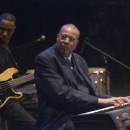 Chucho Valdez Havana Jazz