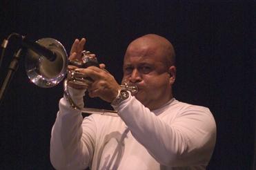 Havna Jazz festival