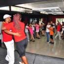 Baila Cuba Salsa