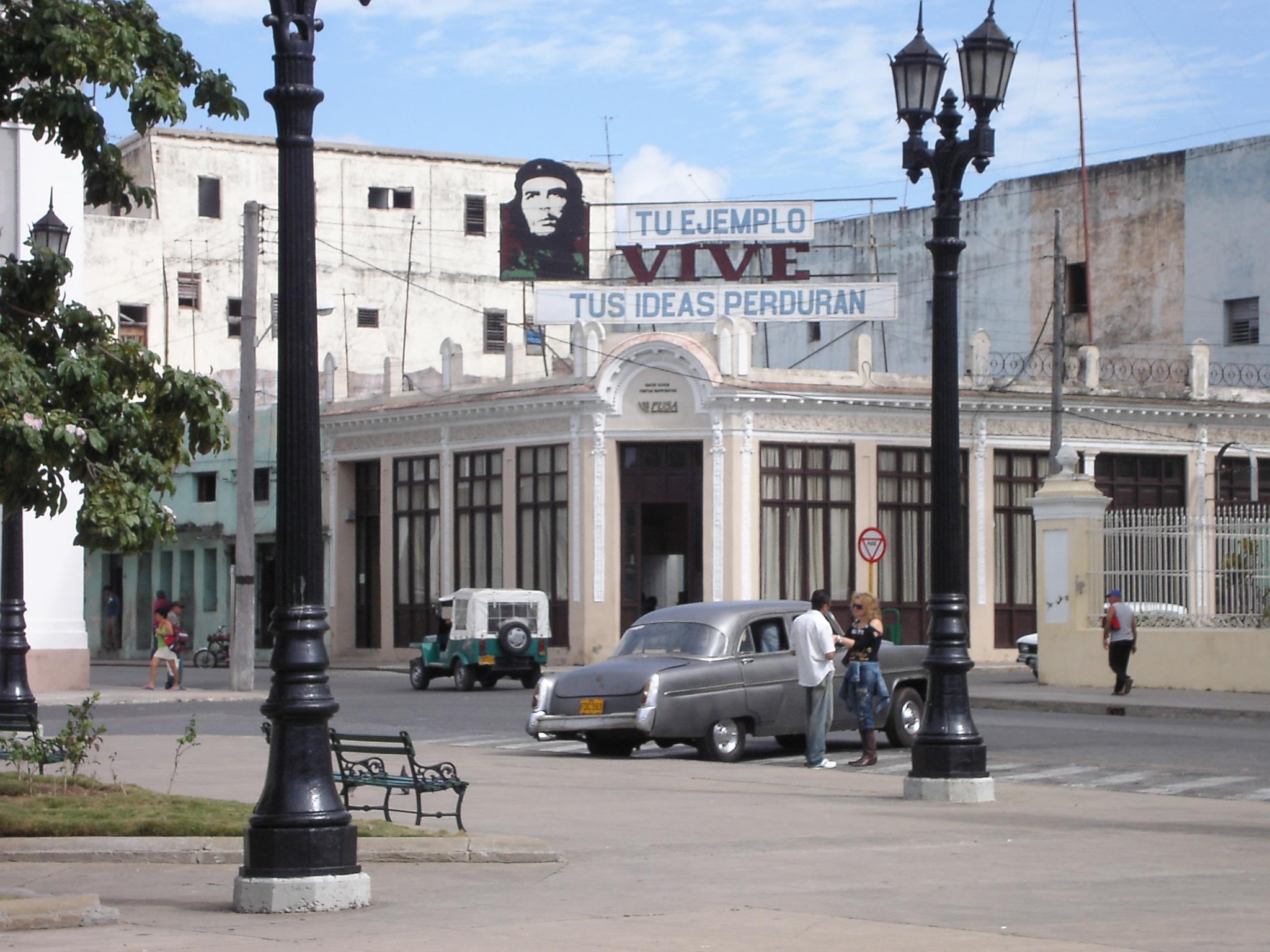Photographing Cuba tour Cuban Cultural Travel