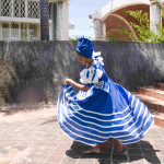 havana international ballet festival Cuban Cultural Travel