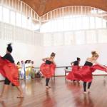 dance lessons cuba Cuban Cultural Travel