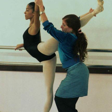 ballet lessons cuba Cuban Cultural Travel