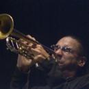 havana international jazz festival Cuban Cultural Travel