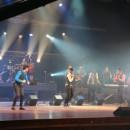 Cuba Salsa Congress