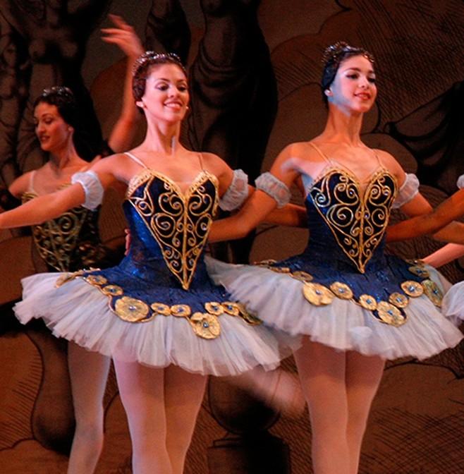 ballet festival dancers jpeg